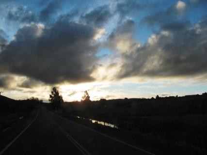 Sunset3 427x320