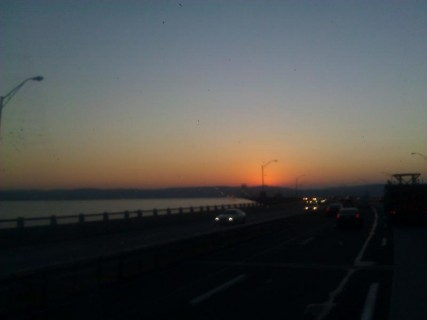 Surfingtrucker New York Tappan Zee Bridge 2 427x320
