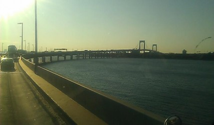 Surfingtrucker Throgs Neck Bridge 2 427x250