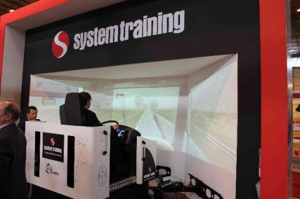 SystemTraining 427x284