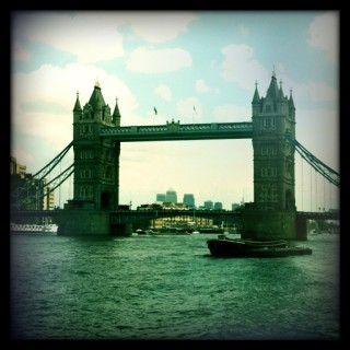 Tachoblog Tower Bridge London 320x320