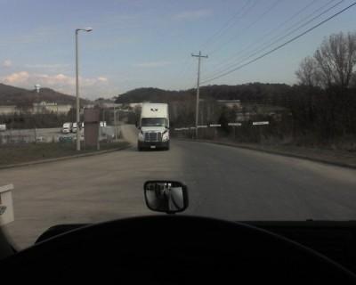 TruckerDesiree12 400x320