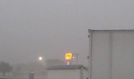 Truckers Voice Texas 2 427x254