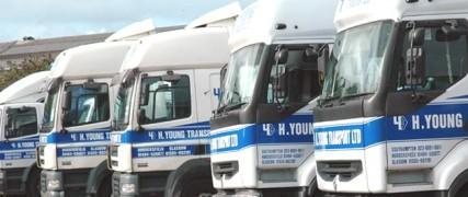 TrucksLong 427x180