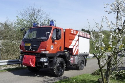 Unimog U20 Forest Fire Luxembourg 3 427x284
