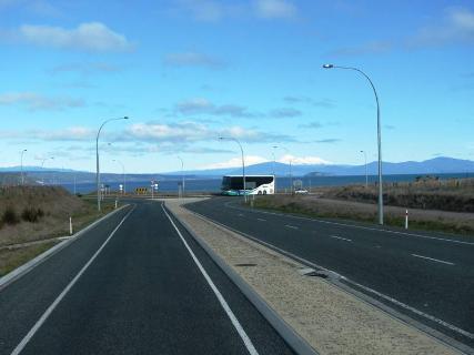 VFTC Taupo1