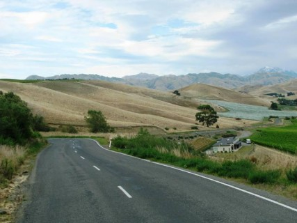VFTC Yealands Road 4 427x320