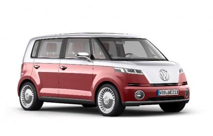 VW 4191 427x274