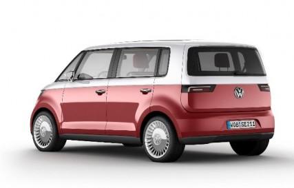 VW 4192 427x273