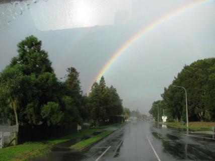 Vic H Auckland Rainbow 3 427x320
