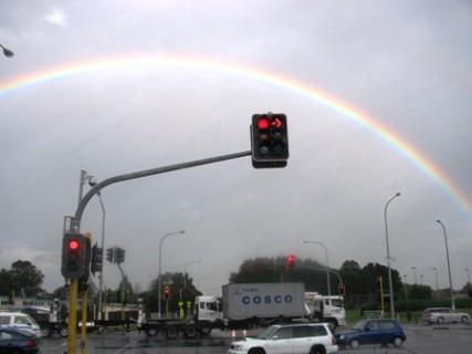 Vic H Auckland Rainbow 4 427x320