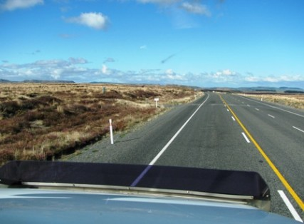 Vic H Desert Road NZ 1 427x314