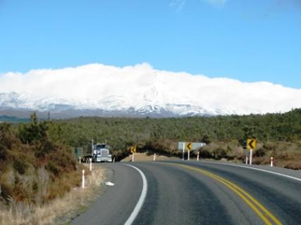 Vic H Mt Ruapehu 4 427x320