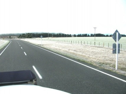 Vic H Napier Taupo Road Frost 1 427x320