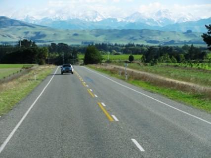 Vic H Southern Alps NZ 3 427x320