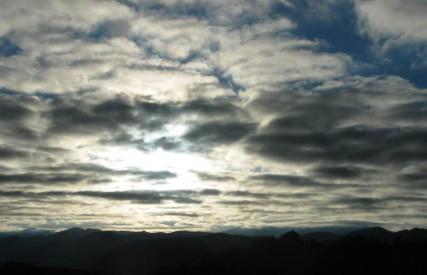 Vic H Sunrise 5 427x275