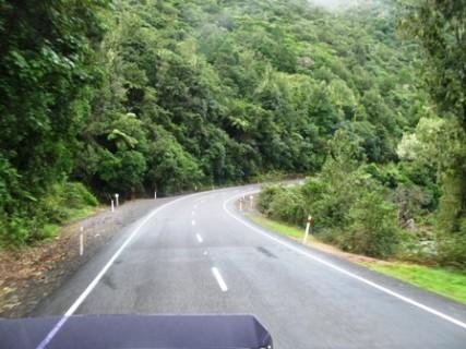 Vic H Waioeka Gorge 2 427x320