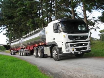 Volvo3 427x320