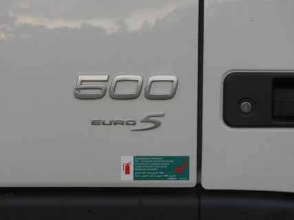 Volvo4 427x320