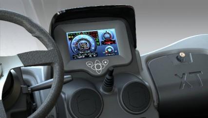 XT320E console1 427x242