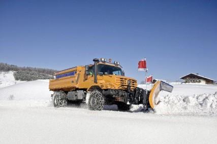 Zetros Snowplough 427x284