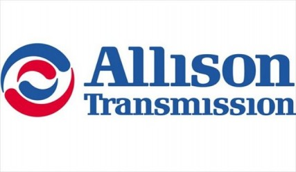 allison transmission logo 427x248