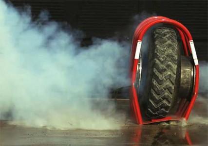 exploding tyre 427x301