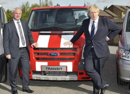 ford boris johnson 427x308