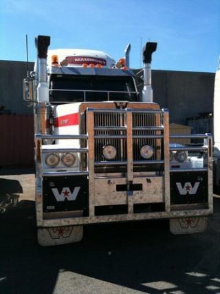 heavy western1