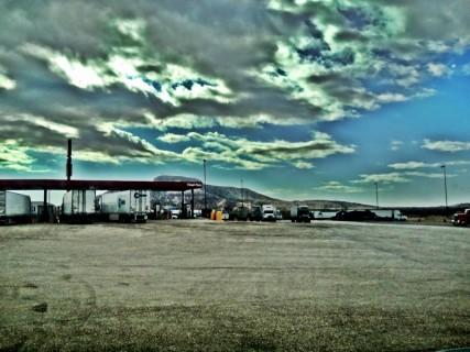 iDriverChrisMc Tucumcari New Mexico 4 427x320