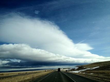 idriverchrismc I80 in Wyoming 2 427x320