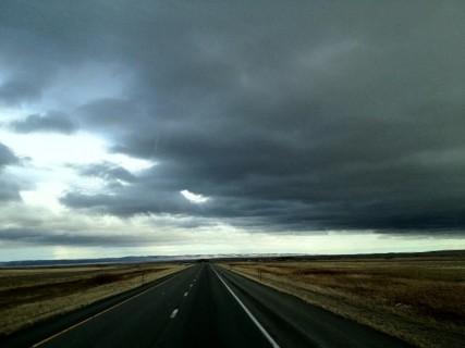 idriverchrismc I80 in Wyoming 3 427x320