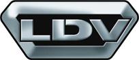 ldv logo1