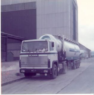 scania 110 1976 BXL 315x320
