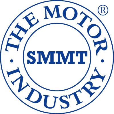 smmt logo30