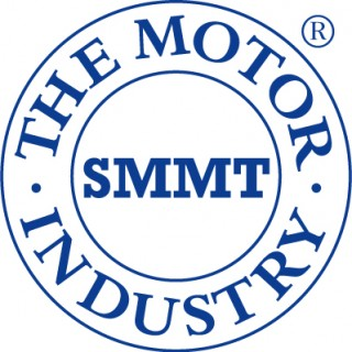smmt logo40 320x320