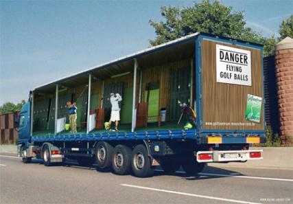 truck ad1