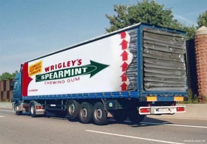 truck ad2