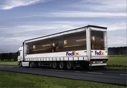 truck ad3