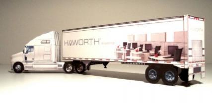 truck06