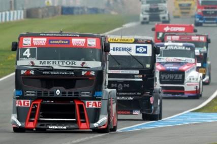 truck racing 04 2011 9 427x284