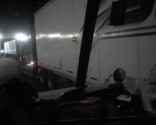 truckerdesiree1