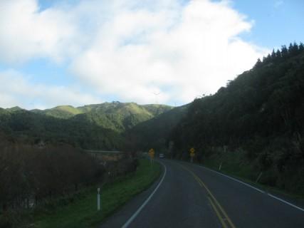 vic H Manawatu Gorge 2 427x320